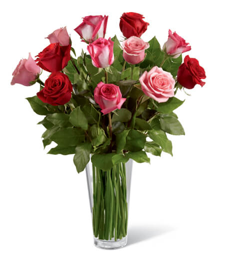 Arkansas Flower Delivery By Florist One