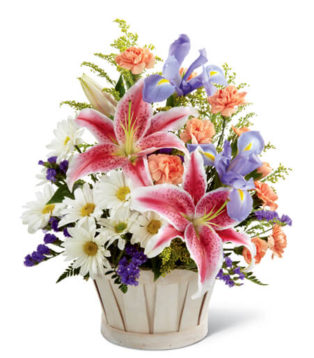Buy Flowers Same Day to Houston, TX. Local Florist Flower Delivery to Houston, TX. Fresh dozen roses and long stem roses for anniversary. Order Flowers Online by a local florist