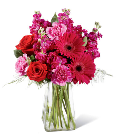 Send Flowers In Savannah | Flower Delivery To Funeral Homes And
