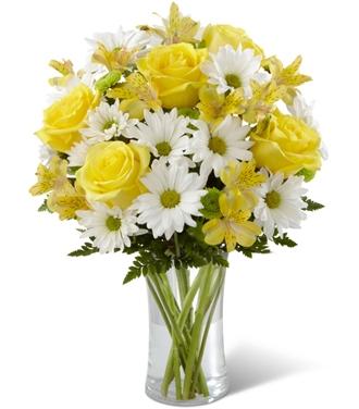 http://www.floristone.com/flowers/products/C3-4793.jpg
