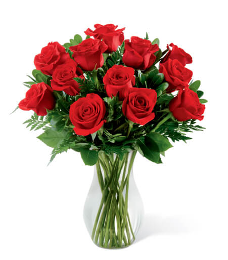 Kansas Flower Delivery By Florist One