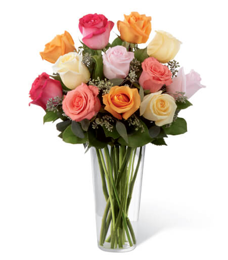 Louisiana Flower Delivery by Florist One