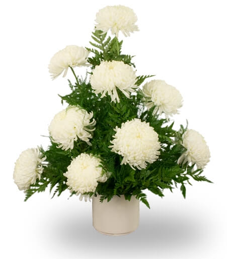 Send Funeral Flowers to Berry Funeral Home