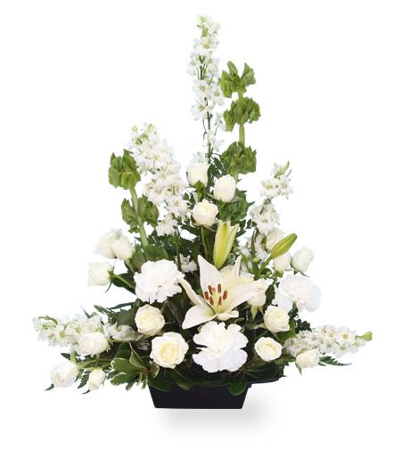 Blessings Bouquet