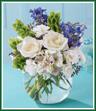 Elegant Traditions Bouquet