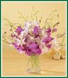 Exquisite Exotics Bouquet