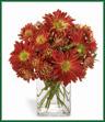 Harvest Dreams Bouquet