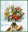 Daylight Bouquet