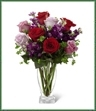 Garden Walk Bouquet C14-4851