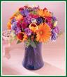 Something Wonderful Bouquet