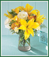 Your Day Bouquet