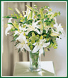 Lilies & More Bouquet