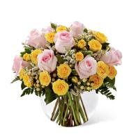 Send Flowers Online to Houston