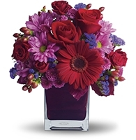 It's My Party by Teleflora