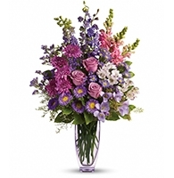 Houston, TX Flowers. Flower Delivery to Houston, TX. Roses and Flowers online